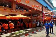 Kuliner yang Patut Dicoba saat Berkunjung ke Suryakencana Bogor