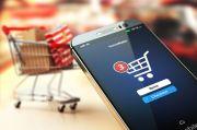 Platform Belanja Online Jadi Target Utama Peretasan