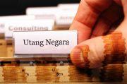 Beli Surat Utang Negara Dijamin Halal, Hasilnya Dipakai Buat Penanganan Covid-19