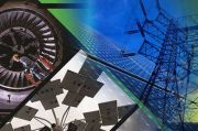 Pengusaha Minta Ketahanan Energi Dibenahi Usai Perpanjangan GSP