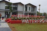 Waterfront Estates, Wujudkan Hunian Modern di Cikarang