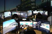 P1 Academy Digital Motorsport Indonesia, Wadah Baru Bagi Penggemar Balap
