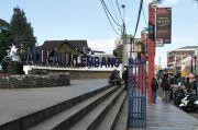 Mungkinkah Pemekaran Kota Lembang, Ini yang Jadi Pertimbangan Forkodetada