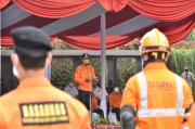 Hadapi Cuaca Ekstrem Dampak La Nina, Ridwan Kamil: Jabar Siaga 1 hingga Mei 2021