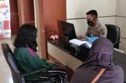 Baru Kenal Tiga Hari di Medsos, Pelajar SMP Jadi Korban Pemerkosaan
