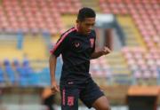 Kesempatan Kedua Fajar Fathurrahman Amankan Tempat di Timnas U-19