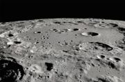 Akhir November, China Siapkan Misi Mengambil Bebatuan Bulan
