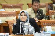 Komisi IX Klaim Masih Terima Keluhan soal Pelatihan Kartu Prakerja