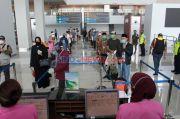 Tiga Jamaah Umrah Indonesia Positif COVID-19 Tanpa Gejala