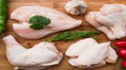 Benarkah Ayam Broiler Diberi Hormon, Fakta atau Hoax?
