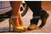 Kenal dari Aplikasi Chatting, 2 Perempuan di Bawah Umur Nyaris Dijual