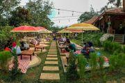 Pusat Gelontorkan Rp80,9 Miliar, Pemkab Bogor Kaji Ulang Program Pariwisata