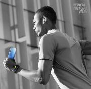 Ikutan Oppo Reno4 Virtual Run? Silahkan Intip Apakah Anda Pemenangnya