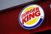 Di Inggris, Netizen Pro-Kontra soal Burger King Ajak Pelanggan Pesan Menu McDonalds