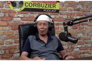 Malih Tong Tong pun Tak Tega Lihat Video Dirinya Dikerjai Ade Londok