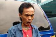 Buntut Kasus dengan Malih Tong Tong, Ade Londok Kapok Jadi Artis