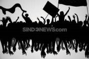 Alami Resesi, Pengusaha: Mau Resesi atau Covid, Pemerintah Jaga Kedamaian Politik Tidak?