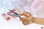 Ngelus Dada, Resesi Bikin Gaji Karyawan RI Dipotong