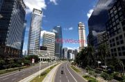 DKI Jakarta Sumbang Pengangguran Paling Banyak di Tengah Pandemi