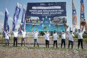 Agro Solution: Solusi Tingkatkan Produktivitas dan Kesejahteraan Petani