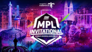 Lima Negara Bersaing di Mobile Legends ONE Esports MPL Invitational 2020