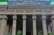 Amankan Produksi dan Aset, PTPN XI Gandeng Polda Jatim