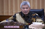 BI Dorong Percepatan Pemulihan Ekonomi Jawa Timur