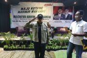 Purnawirawan Brimob Ingin Kota Surabaya Dipimpin Polisi
