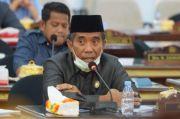 DPRD Wajo Minta Inspektorat Profesional Sajikan Hasil Laporan Audit