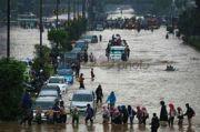 Antisipasi Fenomena La Nina, Ini Dilakukan BPBD Maros