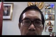 Aparatur Negara Paling Dituntut Melaksanakan Pancasila