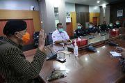 Apindo Gugat Kenaikan UMP ke PTUN, Buruh Bakal Bela Gubernur Jateng