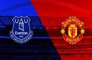 Preview Everton vs Manchester United: Pelampiasan atau Penderitaan Solskjaer?