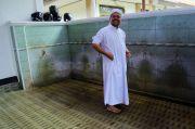 Habib Rizieq Pulang, Ferdinand Berharap Tak Ada Kegaduhan Politik Lagi