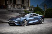 Keuntungan BMW Naik 17,4% Meski Pendapatannya Turun 1,4% di Q3 2020,