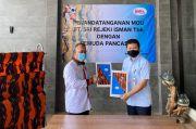 Stafsus Presiden Gandeng Sritex untuk Pengadaan Seragam Pemuda Pancasila