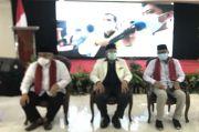 Didukung Presiden PKS, Idris Makin Percaya Diri