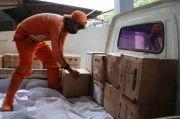 Bantu Warga Terdampak Covid-19, PKB DKI Usulkan Bantuan Langsung Tunai