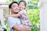 Ruben Onsu Tak Habis Pikir Anaknya Diancam Dibunuh
