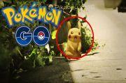 Sepanjang 2020 Tembus Rp14,4 Triliun, Pokemon Go Menang Banyak