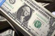Duh! Cadangan Dolar Berkurang, Pemerintah dan Bank Sentral Berebutan