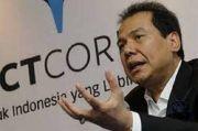 Cemas Kena Boikot, Perusahaan Chairul Tanjung Jelaskan Statusnya