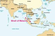 Jadi Jalur Sutera Penyelundupan, Asia Tenggara Darurat Narkoba