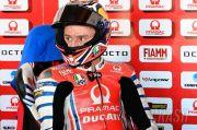 Miller Tercepat di FP2, Vinales Kena Penalti dan Mulai dari Pit Lane di MotoGP Eropa