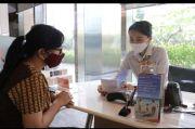 Mayoritas Masyarakat Indonesia Khawatir Terhadap Covid-19