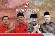 Jokowi dan Keluarga Bakal Nonton Bareng Debat Terbuka Gibran-Prakoso VS Bagyo Wahyono-FX Supardjo