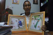 Sambut Habib Rizieq Pulang ke Tanah Air, FPI Jateng Bakal ke Jakarta