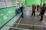 Antisipasi Erupsi Merapi, Desa Berjarak 3,5 Km dari Puncak Ini Bersiaga