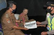 Imbauan Kemendes PDTT Soal BLT DD Baru Diikuti 24 Kalurahan di Gunungkidul