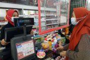 Kampanye Ayo Makan Buah, Alfamidi Banjir Promo Buah Segar